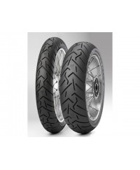 Мотошины Pirelli Scorpion Trail 2 130/80 R17 65V Rear