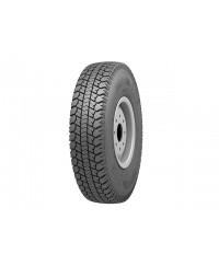 Грузовые шины ОШЗ Tyrex CRG VM-201 8.25 R20 (240 R508) 133/131K (14PR)