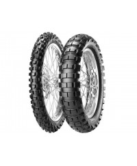 Мотошины Pirelli Scorpion Rally 140/80 R18 70R Rear