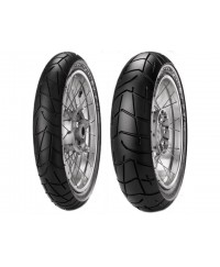 Мотошины Pirelli Scorpion Trail 150/70 R17 69V