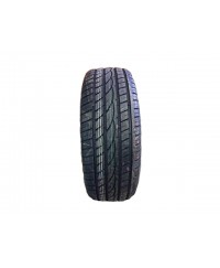 Шины Powertrac Cityracing 215/45 R18 93W