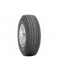 Шины Roadstone WinGuard SUV 225/65 R17 102H