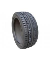 Шины Roadstone N6000 265/35 R18 97Y