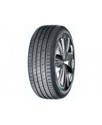 Шины Roadstone NFera SU1 275/35 R18 99W