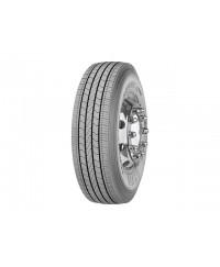 Грузовые шины Sava Avant 4 Plus (рулевая ось) 295/80 R22.5 152/148M