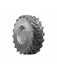 Грузовые шины Rosava Ф-37 23.1 R26 153A8