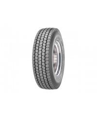 Грузовые шины Sava Orjak 4 Plus (ведущая ось) 315/60 R22.5 152/148L