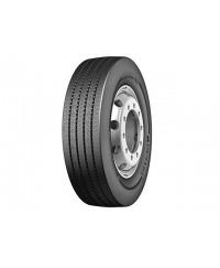 Грузовые шины Continental Conti Urban HA3 (рулевая ось) 245/70 R19.5 136/134M