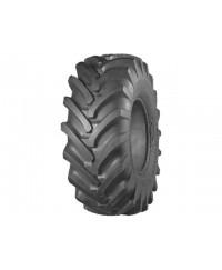 Грузовые шины Rosava ИЯВ-79У 21.3 R24 160A8 (16PR)