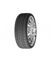 Шины Roadstone Roadian H/P 285/45 R19 111V