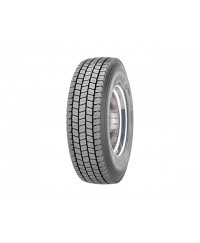 Грузовые шины Sava Orjak 4 Plus (ведущая ось) 315/70 R22.5 154L/152M