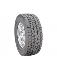 Шины Toyo Open Country A/T Plus 215/65 R16 98H