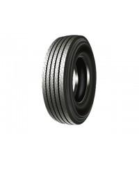 Грузовые шины Annaite 366 (рулевая ось) 315/80 R22.5 157/154M