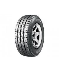 Шины Bridgestone Dueler H/T D684 195/80 R15 96S