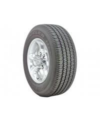 Шины Bridgestone Dueler H/T D684 II 265/60 R18 110H