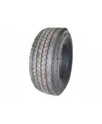 Грузовые шины Aufine AF197 (прицепная ось) 385/65 R22.5 160K