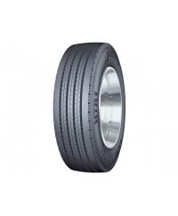 Грузовые шины Continental HTR 1 (прицепная ось) 265/70 R19.5 143/141J