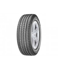 Шины BFGoodrich Long Trail T/A Tour 225/75 R15 102T