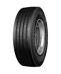 Грузовые шины Continental HSL 2+ Eco-Plus (рулевая ось) 315/60 R22.5 152/148L