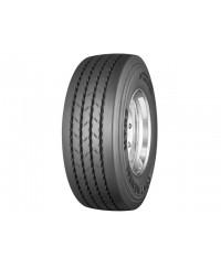 Грузовые шины Continental HTR 2 (прицепная ось) 215/75 R17.5 135/133K