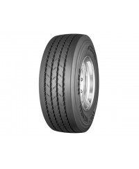 Грузовые шины Continental HTR 2 (прицепная ось) 235/75 R17.5 143/141K