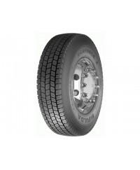 Грузовые шины Fulda Ecoforce 2 (ведущая ось) 315/70 R22.5 154L/152M