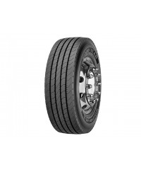 Грузовые шины Goodyear Marathon LHS II+ (рулевая ось) 355/50 R22.5 156K/152L