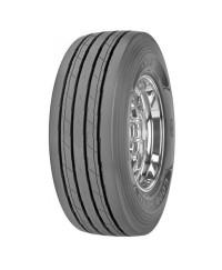 Грузовые шины Goodyear KMax T (прицепная ось) 385/55 R22.5 160K/158L