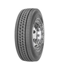 Грузовые шины Goodyear KMax S HL (рулевая ось) 315/70 R22.5 156/150L