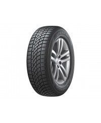 Шины Hankook Kinergy 4S H740 215/55 R17 98W