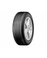 Шины Continental ContiPremiumContact 5 165/70 R14 81T