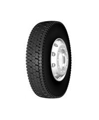 Грузовые шины Kama NR 201 (ведущая ось) 215/75 R17.5 126/124M