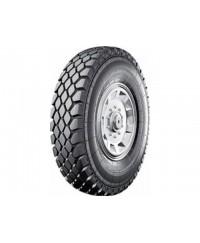Грузовые шины ОШЗ И-281 У-4 (универсальная) 10.00 R20 (280 R508) 149/146K PR18