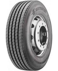 Грузовые шины Kormoran U (универсальная) 11.00 R20 150/146K
