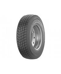 Грузовые шины Kormoran Roads 2D (ведущая ось) 295/80 R22.5 152/148M