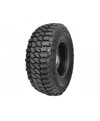 Шины LAKESEA CROCODILE M/T 35/12.5 R20 121Q