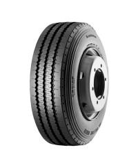 Грузовые шины Lassa LS/R 3100 (рулевая ось) 8.50 R17.5 121M