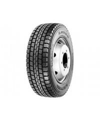 Грузовые шины Lassa LS/T 5500 (ведущая ось) 245/75 R17.5 134M