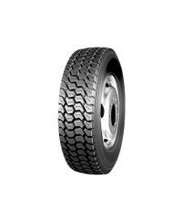 Грузовые шины Long March LM508 (ведущая ось) 215/75 R17.5 135/133J