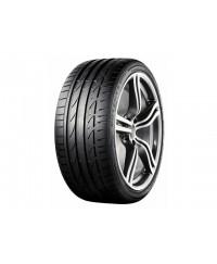 Шины Bridgestone Potenza S001 295/30 R19 100Y