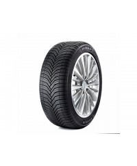 Шины Michelin Cross Climate 185/65 R14 86H