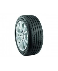 Шины Michelin Primacy MXM4 245/50 R19 101V