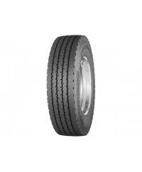 Грузовые шины Michelin X Line Energy D (ведущая ось) 295/60 R22.5 150/147K