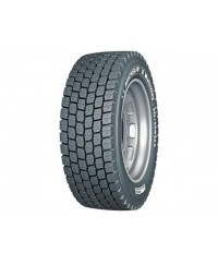 Грузовые шины Michelin Multiway 3D XDE (ведущая ось) 315/80 R22.5 156/150L