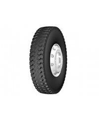 Грузовые шины НкШЗ NR-701 (универсальная) 12.00 R24 160/156К