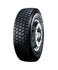 Грузовые шины Pirelli TR85 (ведущая ось) 235/75 R17.5 132/130M