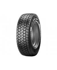 Грузовые шины Pirelli TR01 (ведущая ось) 295/80 R22.5 152/148M