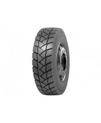 Грузовые шины Satoya SD-066 (ведущая ось) 315/80 R22.5 156/152L