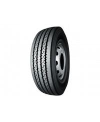 Грузовые шины Satoya SF-042 (рулевая ось) 315/80 R22.5 154/150M
