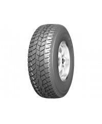 Шины Roadstone Roadian A/T 2 265/75 R16 123/120Q